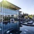 Cenare a Verona tra piscine e giardini da sogno, i locali per un'estate baciati dal sole | 2night Eventi Verona