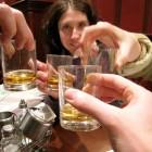 Le 3 enoteche di Napoli dove bere whisky | 2night Eventi
