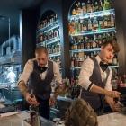 Alla ricerca di identità? Ecco 8 locali con signature drink da perdere la testa | 2night Eventi Roma