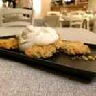 Sai cos'è il comfort food? Te lo spiego raccontandoti il menu del Dersett | 2night Eventi Milano