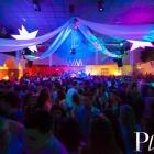 Saturday Night al Plaza Disco | 2night Eventi Brescia