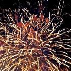 Fòcara 2015: tutti gli eventi collaterali   2night Eventi Lecce