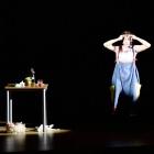 'Cosa sarà mai' di Corinna Grandi per il NoLo Fringe Festival al Ghe Pensi M.I.   2night Eventi Milano
