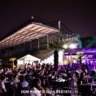 Bay, il martedì de Le Staffe | 2night Eventi Padova