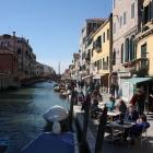 La festa è qui: i migliori locali in Fondamenta della Misericordia e dintorni | 2night Eventi Venezia