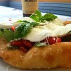 Ecco 7 pizzerie di Treviso e dintorni dove mangiare la pizza napoletana, quella con il cornicione | 2night Eventi Treviso