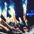 Il Gran Galà di Capodanno al Pelledoca | 2night Eventi Milano