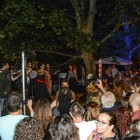 Taranta Festival ai Navigli – Padova | 2night Eventi Padova