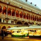 15 ristoranti a Padova dove portare la persona speciale per una cena romantica   2night Eventi Padova