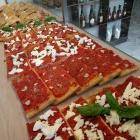 Le migliori pizze da asporto di Firenze per la tua serata telecomando e divano | 2night Eventi Firenze