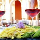Pasquetta 2019 al Maresca Restaurant | 2night Eventi Lecce