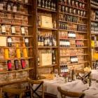 Cena tradizionale? Le trattorie di Milano da provare assolutamente | 2night Eventi Milano