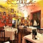 A cena come al museo: i ristoranti di Firenze dove mangi con la bocca e gli occhi | 2night Eventi Firenze