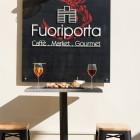 Fuoriporta, è l'ora del caffè, market e gourmet | 2night Eventi Lecce