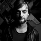 Riccard Villalobos a Milano | 2night Eventi Milano
