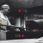 I locali che propongono il menù Breadway a Matera | 2night Eventi Matera