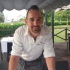 Equoreum – un anno dopo. I segreti di chef Marco Parenzan | 2night Eventi Treviso