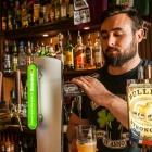 Ecco i 7+1 Irish pub romani da provare per respirare l'atmosfera irlandese | 2night Eventi Roma