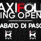 Spring Opening: Il Sabato di Pasqua a Santa Croce Camerina (RG)   2night Eventi Ragusa
