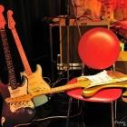 Live Music al Club Il Giardino | 2night Eventi Verona