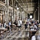 I 10 migliori aperitivi storici d'Italia | 2night Eventi