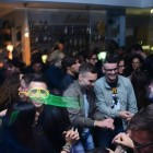 Serata universitaria all'Enjoy St. | 2night Eventi Lecce