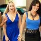 5 indirizzi a Verona e provincia dove fare casino alla festa della Donna | 2night Eventi Verona