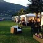 3 locali per serate top sul lago d'Iseo | 2night Eventi Brescia