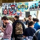 Treviso Comic Book Festival 2018, quello che c'è da sapere | 2night Eventi Treviso