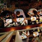 Non solo sushi: i ristoranti fusion da provare a Milano | 2night Eventi Milano