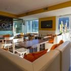 Loft: la colazione qui ti fa iniziare bene la giornata | 2night Eventi Como