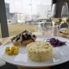 La mia esperienza a Ca' Bolea: colazione, pranzo o cena in Via Torino | 2night Eventi Venezia