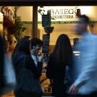 Saturday Free Sushi al Basegò   2night Eventi Venezia