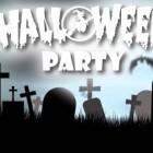 Halloween Party al 100M di Desenzano: tutti in maschera! | 2night Eventi Brescia