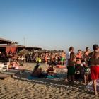 Le migliori feste di Ferragosto sul Litorale Romano | 2night Eventi Roma