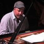 Eric Reed Feat. Piero Odorici: Tribute to Coleman Hawkins (Jazz) a Le Cantine de l'Arena | 2night Eventi Verona