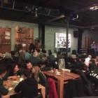 I gastropub di Milano da conoscere per mangiare e bere bene | 2night Eventi Milano