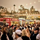 ​Torna lo Streeat Food Truck Festival: il buon cibo preparato in un camion | 2night Eventi