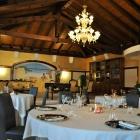 Cena importante da organizzare? 8 locali di Treviso e provincia per andare sul sicuro | 2night Eventi Treviso