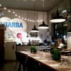 Cenetta di pesce? 5 ristoranti da provare a Milano | 2night Eventi Milano