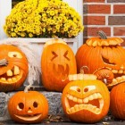 Un menù spaventoso per Halloween da Weilà | 2night Eventi Bari