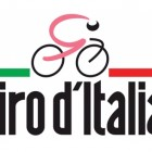 L' Ultima Tappa Del Giro D'italia A Brescia | 2night Eventi Brescia