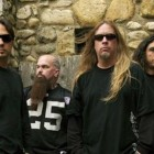 Slayer In Concerto | 2night Eventi