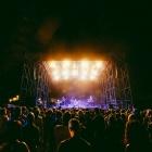 All'Eremo Club un agosto ricco di concerti, eventi e dj set | 2night Eventi Bari