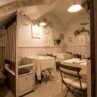 La veritas sul vino, le migliori vinerie di Bergamo | 2night Eventi Bergamo