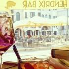 Piazze, ghetto, spunciotti e spritz: i locali dove fare l'aperitivo in centro a Padova | 2night Eventi Padova