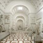 I 15 musei nella provincia di Treviso che non puoi perderti | 2night Eventi Treviso