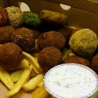 Al Rumori Polpetteria 50 sfumature di polpetta: di carne, pesce, vegetariana, vegana, dolce... e non solo | 2night Eventi Treviso