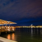 9 Ristoranti panoramici che ti faranno (ri-)innamorare di Venezia | 2night Eventi Venezia