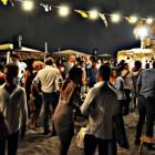 Le discoteche estive in Versilia, dove andare a ballare durante le vacanze | 2night Eventi Lucca